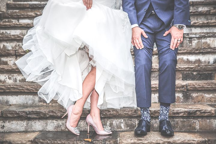 how to maintain a strong relationship 8 new proven tricks that make your marriage stronger learn how these surprising tactics can really improve your relationship.